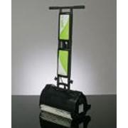 Машины envirodri для сухой чистки ковровых покрытий фото