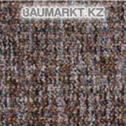 Ковролан PRIUS(MOCCA) 42, 4м, темн. кор. фото