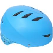 JUMPER KELLYS шлем котелок, L (58-61) см, Синий фото