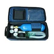 Ингалятор кислородный ИК 33 фото