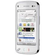 Мобильные телефоны Nokia N97 фото
