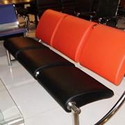 Мебель для боулинга сидения в стиле модерн фото