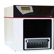 Оборудование для автоматического выделения и очистки нуклеиновых кислот и белков - InnuPure® C16 фото