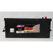 Батарея аккумуляторная AUTOPART Plus 205 Ah/12v фото