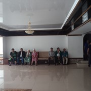 Программа привелегий санатория АРЫС фото