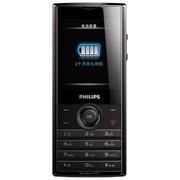 Сотовый телефон Philips Xenium X513 Grey фото