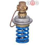 Reductor de presiune Danfos AVD фото