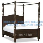 Кровать Линкорд фото