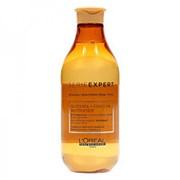 Loreal Professional Loreal Professional Шампунь для глубокого питания волос (Nutrifier) E2364020 300 мл фото