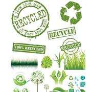 Разработка экологической документации фото