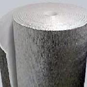 Самоклеющаяся теплоизоляция фото
