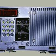 Радиостанция Р-173М1 ЯГ1.100.029 фото