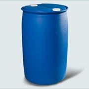 Бочка (евробочка) L-Ring Plus Drums 227 литров фото