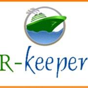 Система автоматизации R-Keeper фото