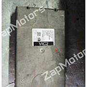 1639082. Блок электронный VIC 2 DAF CF85, XF95, XF15 фото
