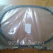 Трос стояночного тормоза toyota 5-6 cерия фото