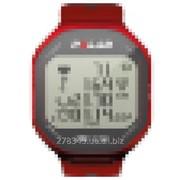Монитор сердечного ритма POLAR RCX5 красный PL90042057-RD фото