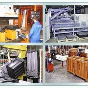 Утилизация оборудования фото