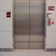 Квалифицированный ремонт лифтов фото