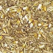 Корма зерновые фото