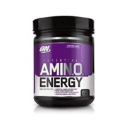 Аминокислоты, Essential AmiN.O. Energy, 30 порций фото