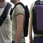 Рюкзак для ноутбука CreativeArt фото