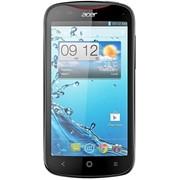 Телефон Мобильный Acer Liquid E2 Duo V370 DualSim Black фото