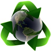 Утилизация отходов с I по IV классы опасности фото