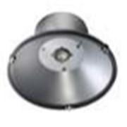 Промышленный светодиодные светильник модель LK-HB30W фото