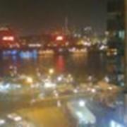 Летний отдых ОАЭ Дубай фото