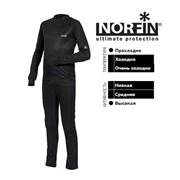 Термобелье Norfin фото