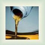 Комплексы по обеспечению углекислым газом нефтехимических производств (карбонизация присадок к моторным маслам) фото