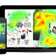 Исследование интерфейсов ПО, приложений, игр - удобство (Usability) фото
