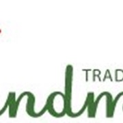 Cпециализированный салон изделий ручной работы HandMade, 1-4 февраля фото