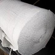 Ткани асбестовые АТ-1 по АТ-9 (ГОСТ 6102-94) АСТ-1;2 фото