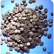 Ускоритель вулканизации COUNPLING AGENT Si-69 фото