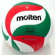 Мяч Волейбольный Molten Flistatec® V5M5000 фото