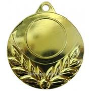 Медаль HMC 08-50 фото
