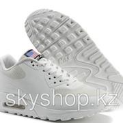 Кроссовки Nike Airmax 90 Hyperfuse PRM 40-46 Код hyp41 фото