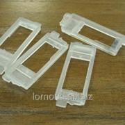 Подиум для 1 чипа for Т073/Т082/Т092 фото