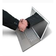 Консалтинг и аутсорсинг управления IT-проектами фото