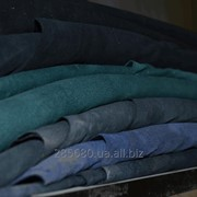 Кожа для пошива одежды фото