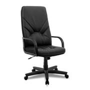 Кресло офисное Менеджер фото
