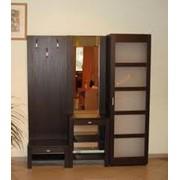 Мебель для прихожих фото