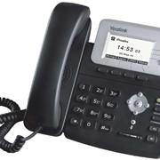 Sip-телефон Yealink Sip-T22 фото
