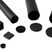 Шнуры круглого и прямоугольного сечения стандартные ГОСТ 6467-79 фото