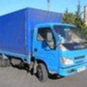Автомобильные перевозки по Киеву, области, Украине фото