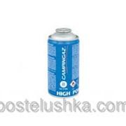 Картридж газовый Campingaz CG 1750 фото