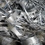 Лом и отходы черных металлов,Металлы и прокат, Металлолом черных и цветных металлов, Металлолом черных металлов, Лом габаритный стальной фото