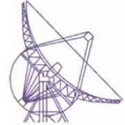 Ремонт и проверки радионавигационного оборудования фото